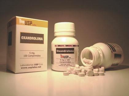 stanozolol usp labs efeitos