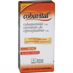 cobavital-remedio-para-emagrecer