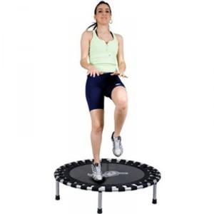 mini+trampolim+elastic+jump+polimet+londrina+pr+brasil__1BD283_1