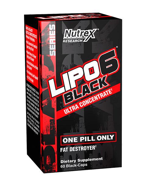 lipo-6-black frasco