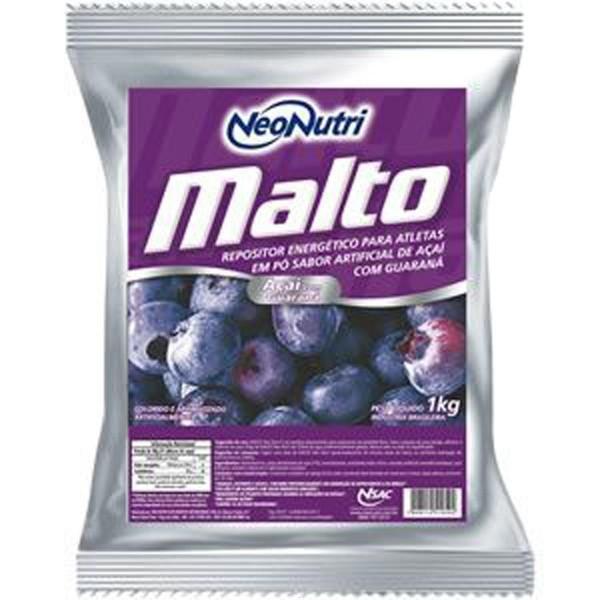 maltodextrina suplemento