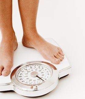 perder-peso.jpg