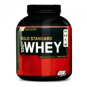 whey-protein-optimum