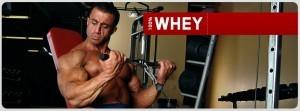 whey-protein-proteina-
