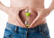 Como acelerar o metabolismo: Tudo que você precisa saber!