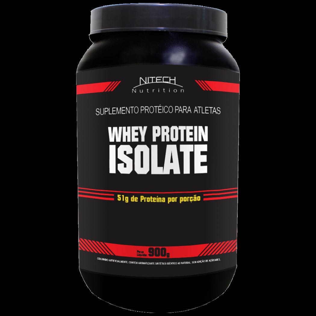 como-tomar-whey-protein