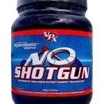 NO-Shotgun