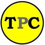TPC – Terapia Pós Ciclo