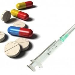 TPC-terapia-pós-ciclo