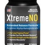 Xtreme-NO