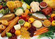 Como ter uma boa alimentação