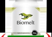 Biomelt
