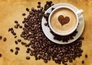 Café: benefícios x malefícios