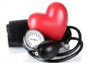 Sinais Físicos que Indicam Doenças