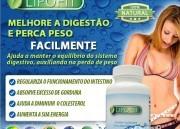 LipoFit Diet