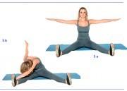 Exercícios para Iniciantes