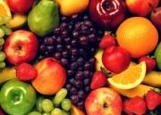 Suplementos dietéticos vs. Auxiliadores ergogênicos