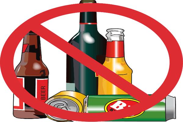 dicas para hipertrofia alcool