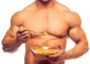 Catabolismo e anabolismo: a alimentação a favor da hipertrofia