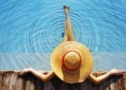 Especial verão: Como evitar problemas de pele