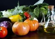 Dieta do Mediterrâneo: Entenda suas vantagens