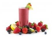 Dieta dos Shakes