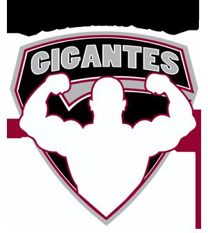 Fórmula dos gigantes logo