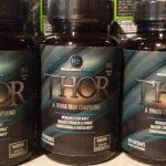 Thor R2
