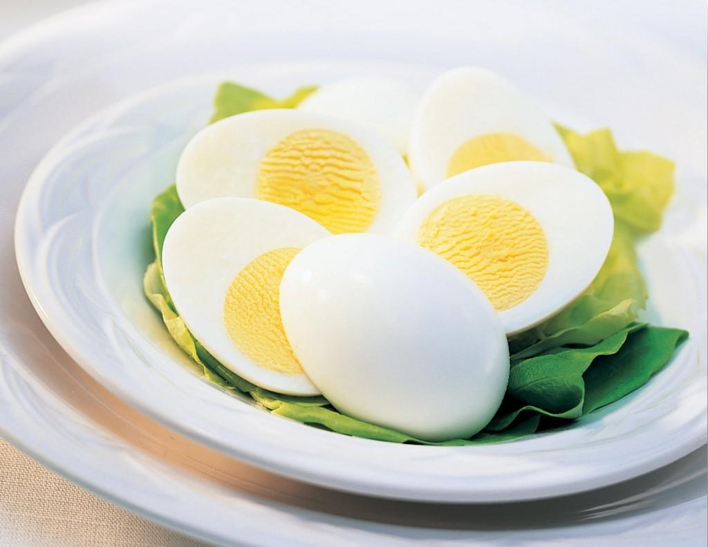 Resultado de imagem para clara do ovo