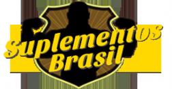 Suplementos Brasil