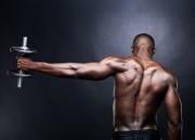 Enantato de testosterona: Realmente VALE A PENA usar? Veja aqui!