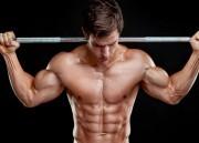 Propionato de testosterona: Saiba tudo sobre o Testogar!