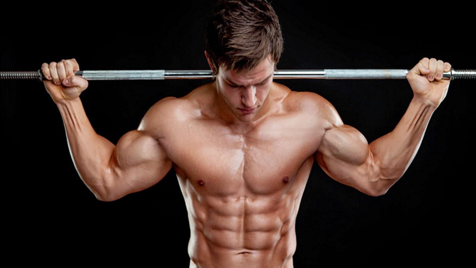 propionato de testosterona