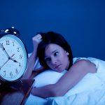 Remédios para dormir: alguns cuidados a serem tomados