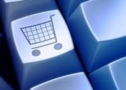 Melhores lojas online de suplementos
