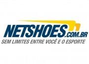 Suplementos Netshoes