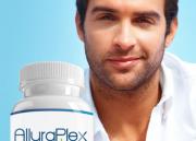 AlluraPlex Bio