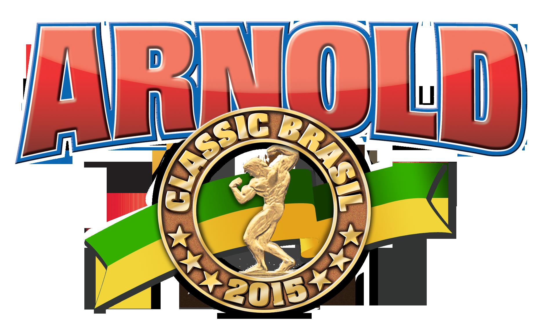 arnold-classic-brasil