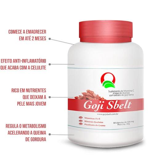 goji-sbelt-emagrecer