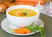 Receitas de sopas para o inverno