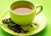 Chá verde: Emagrece mesmo? Saiba aqui!