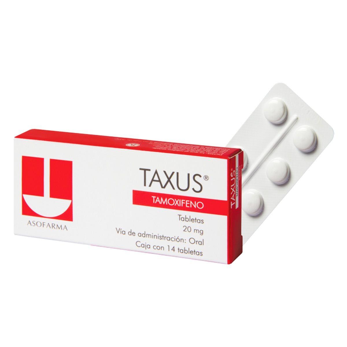 comprar esteroides para masa muscular
