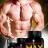 Max Robust Xtreme: Aumente a POTÊNCIA dos seus treinos!