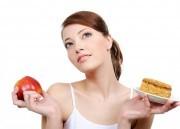 Dietas que funcionam: Saiba quais são as mais eficazes!