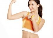 Exercícios para o braço