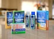 Salonpas: Saiba tudo sobre esse popular medicamento!