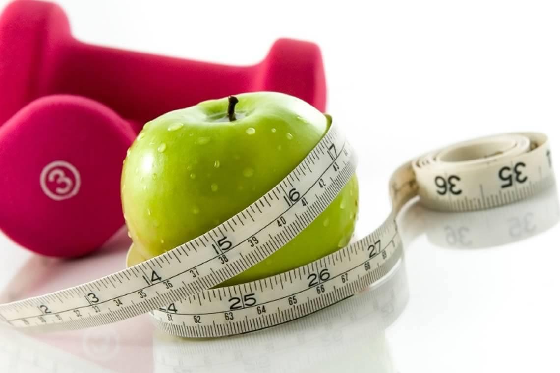 alimentação pré e pós treino