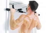Exercícios para as costas: Veja os mais efetivos!