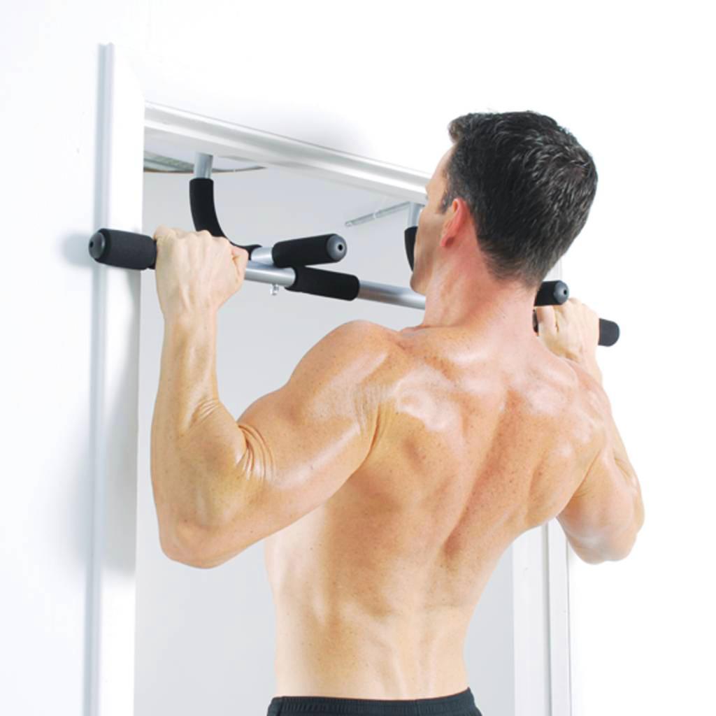 exercícios para costas
