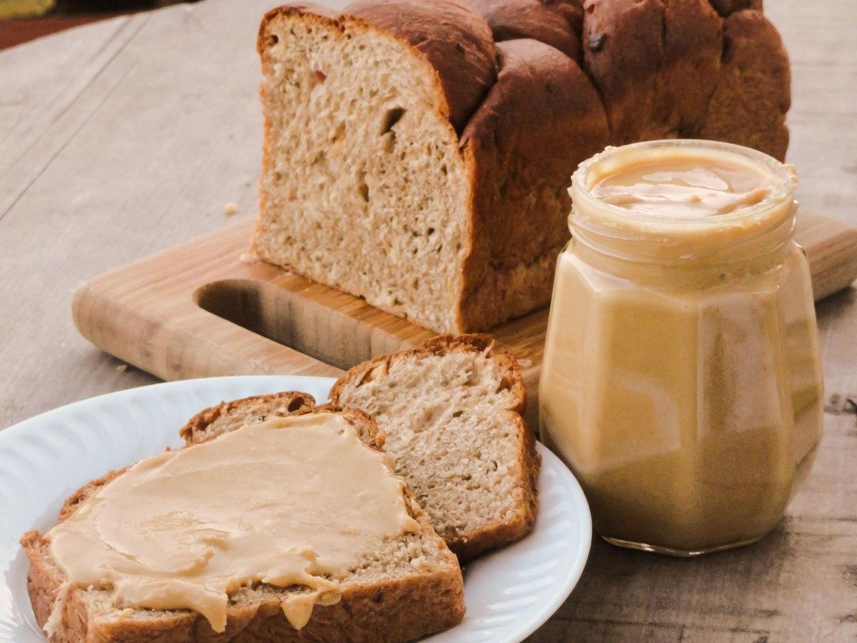 Pasta de amendoim engorda posso coloc la na dieta - La pasta engorda o adelgaza ...